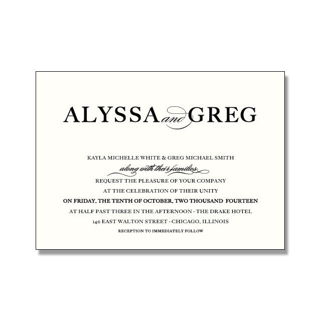 ALYSSA Suite Basic Package