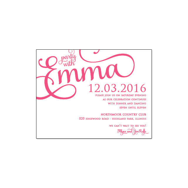 EMMA Suite Simple Package