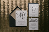 MATTHEW Suite // STYLED // Glitter Package