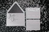 ADELE Suite // STYLED // Glitter Package