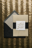 ABIGAIL Suite // STYLED // Pocket Folder Package