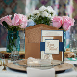 CAITLIN Suite // STYLED // Fancy Package
