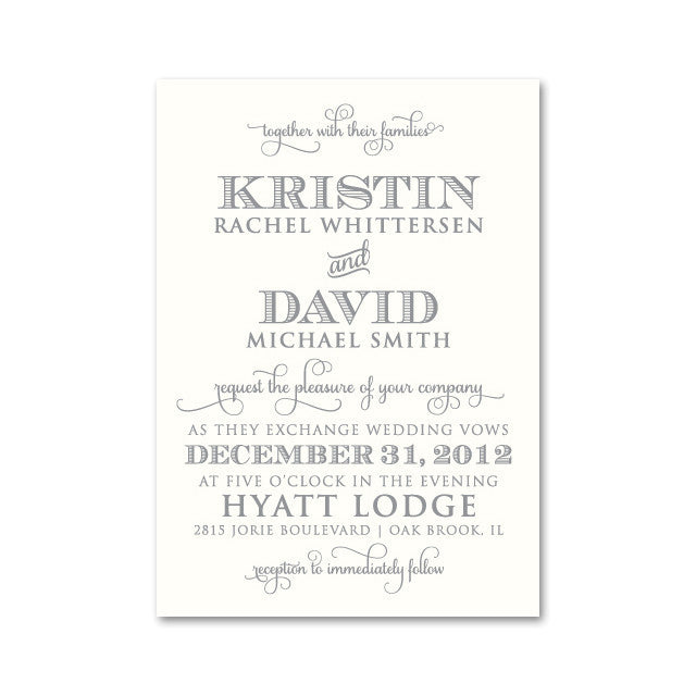 KRISTIN Suite Basic Package