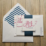 ADELE Suite // STYLED // Cutie Package