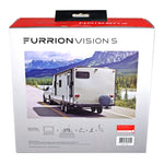 Furrion Rear Observation Camera 7""