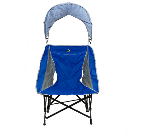 GCI Pod Rocker w/ Sunshade Roy