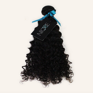 MOROCCAN CURLY BUNDLE BOX