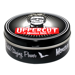 UPPERCUT DELUXE - Monster Hold