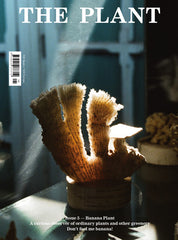 The Plant-Issue No. 5