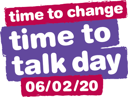 Time To Talk Day - how the Twiin managers are upholding team mental wellbeing