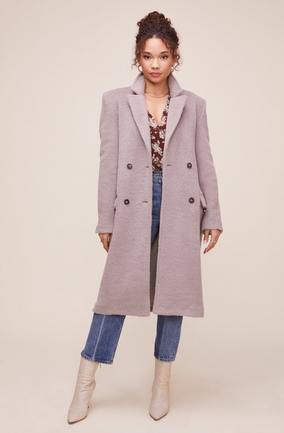 Blair-Coat/Twiin