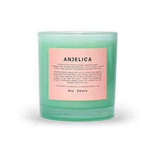 Load image into Gallery viewer, The Pride Anjelica Candle