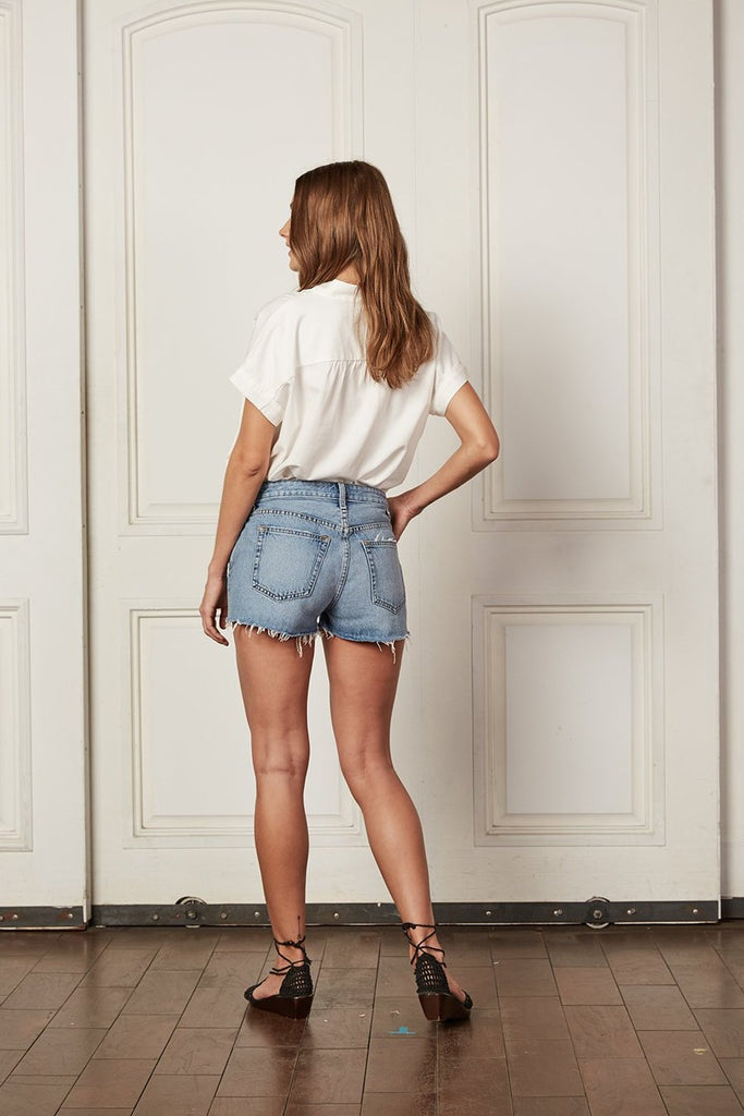 Cody-Denim-Shorts-in-Gilda/Twiin
