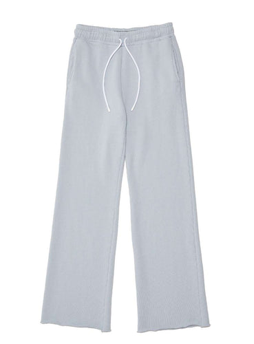 The Brooklyn Trouser in Crystalline