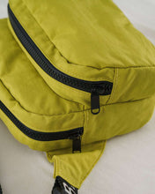 Load image into Gallery viewer, The Bum Bag in Chartreuse