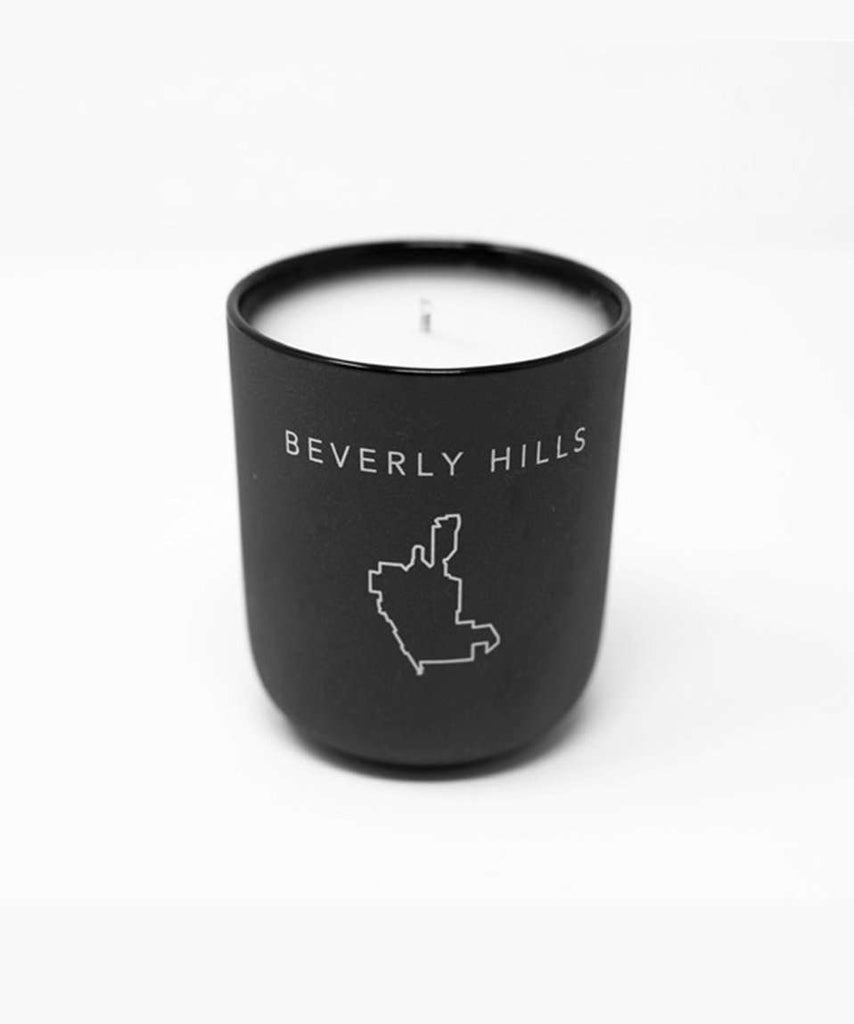 City-Scent-Candle-in-Beverly-Hills/Twiin