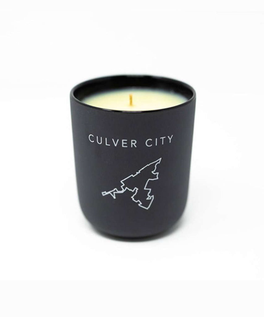 City-Scent-Candle-in-Culver-City/Twiin
