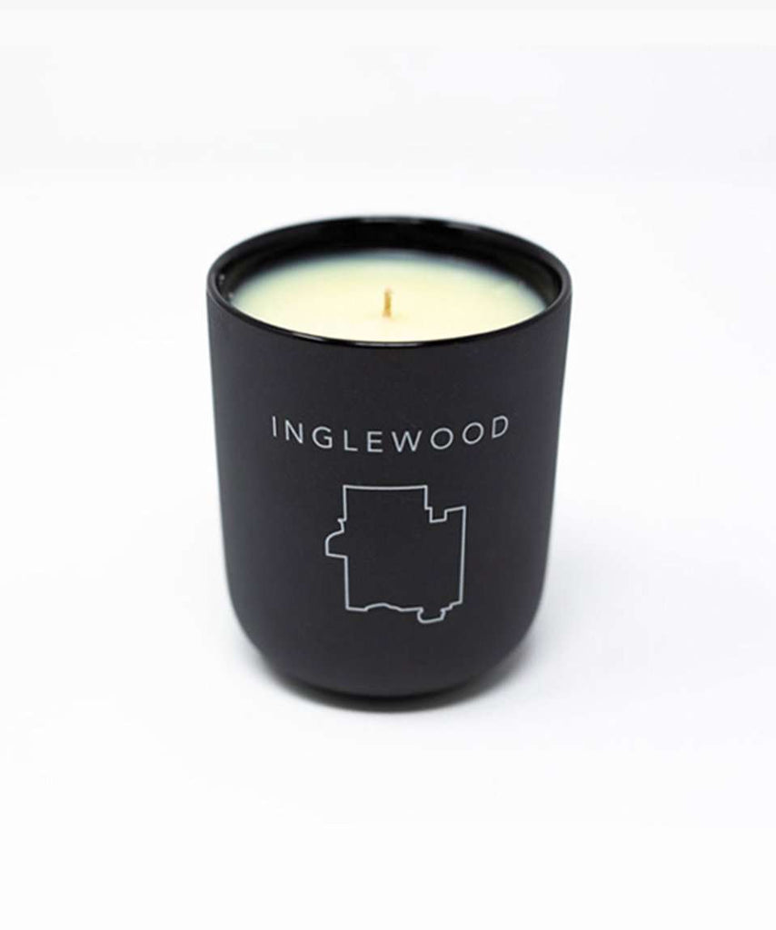 City-Scent-Candle-in-Inglewood/Twiin
