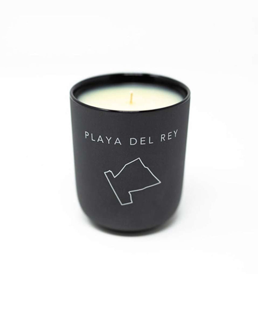 City-Scent-Candle-in-Playa-Del-Rey/Twiin