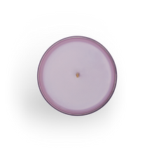 Load image into Gallery viewer, The Pride Prunus Candle
