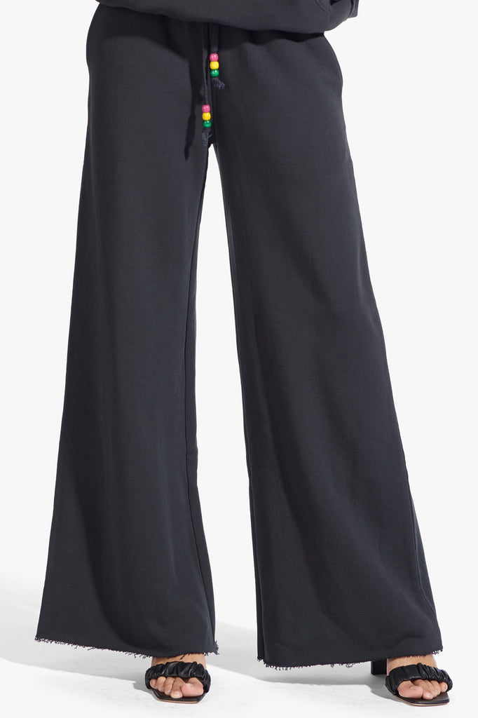 Wide-Leg-Sweatpants-Black/Twiin