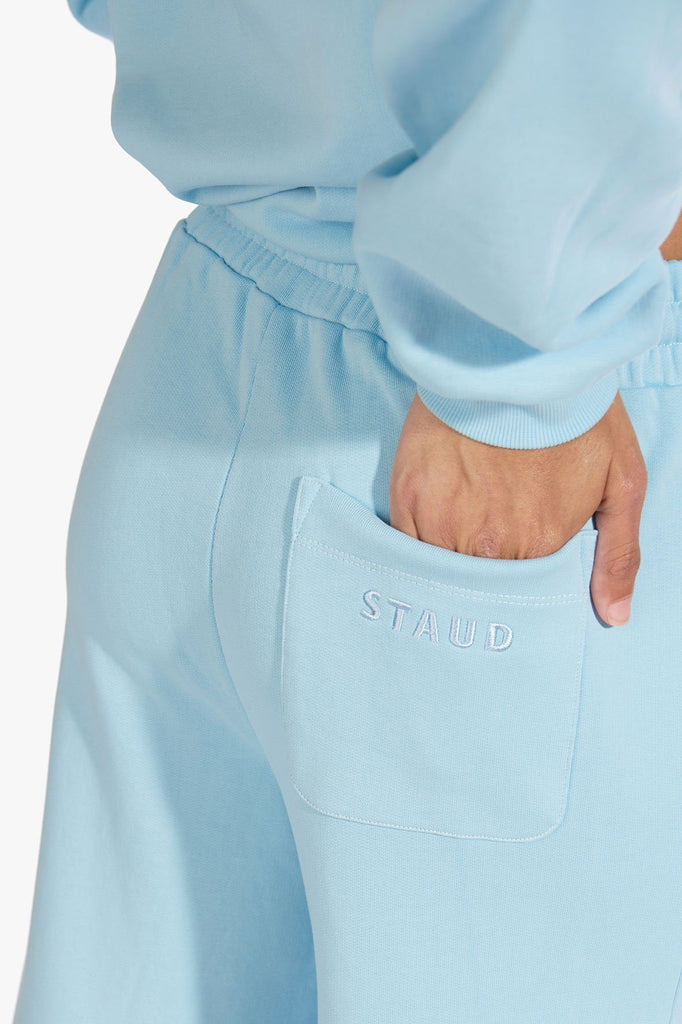 Wide-Leg-Sweatpants-Blue/Twiin