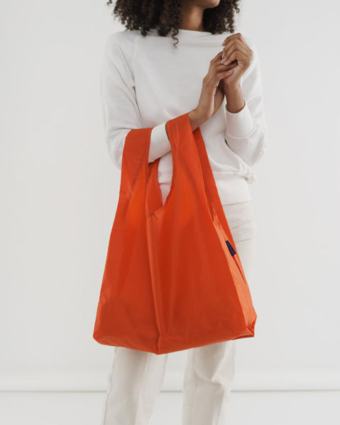 Red-Bag/Twiin