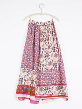Load image into Gallery viewer, The Teagan Skirt in Trail