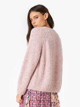 Load image into Gallery viewer, The Hutton Sweater in First Star