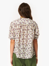 Load image into Gallery viewer, The Eden Shirt in White Hot
