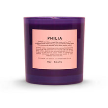 Load image into Gallery viewer, The Philia Candle