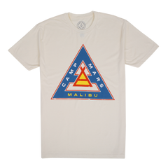 Camp Mars 2016 - Triad T-Shirt