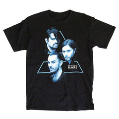 Photo European 2013 Tour T-Shirt