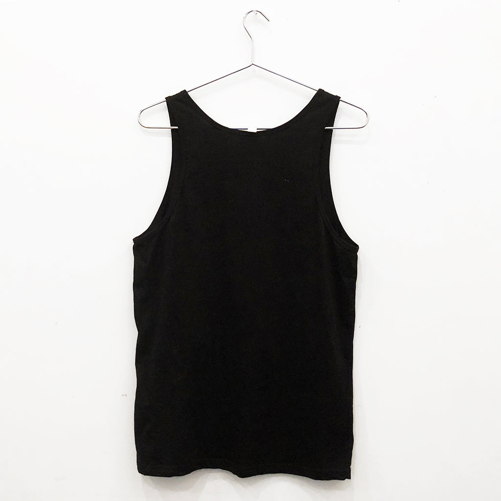Jared Leto Collection Inverted Triad Tank