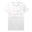 A Beautiful Lie Lyric Tee (Limited Edition) (White)