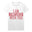 The Kill Lyric Tee (Limited Edition) (White)