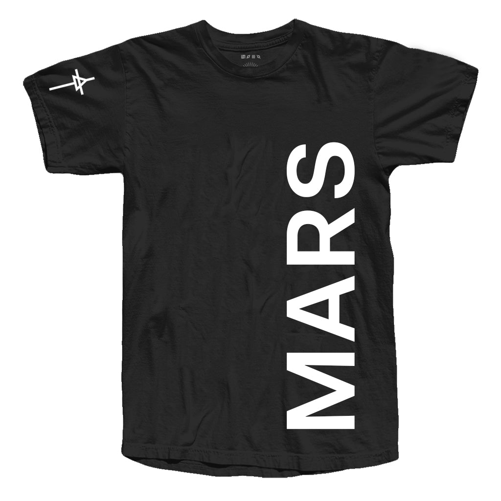 a5f629f75e77 Thirty Seconds To Mars Store