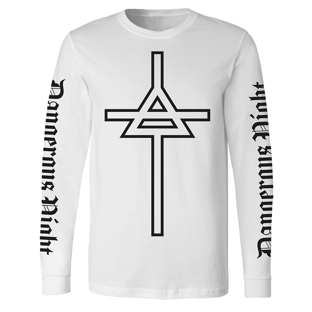 Dangerous Night Long Sleeve