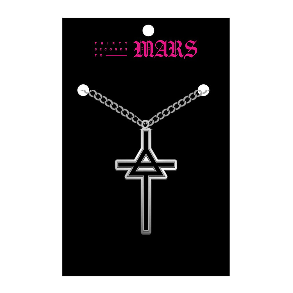 All Thirty Seconds To Mars Store