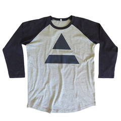 TRIAD Baseball Long Sleeve