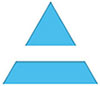 Thirty Seconds To Mars Store