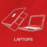 laptops category