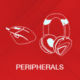 peripherals category
