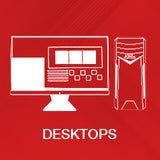 desktops category