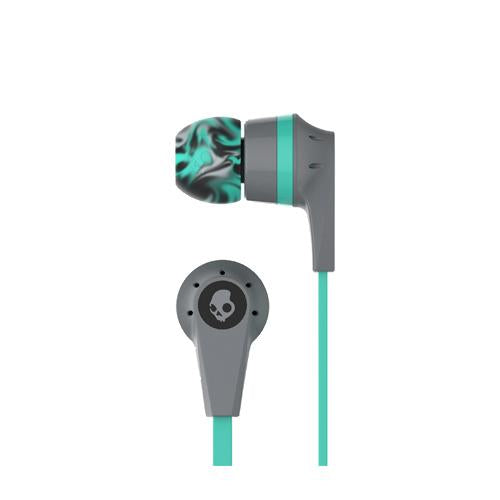 SKULLCANDY INK'D S2IKJY-528