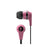 SKULLCANDY INK'D S2IKDY-133