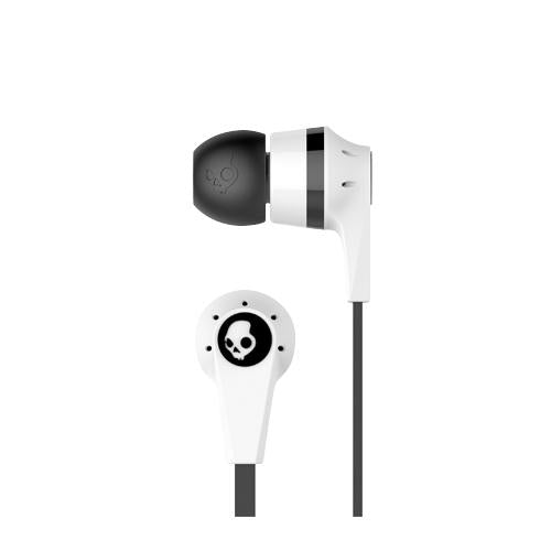 SKULLCANDY INK'D S2IKFY-074