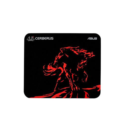 ASUS Cerberus Mousepad Mini