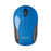 LOGITECH Wireless Mouse M185 - Blue - AP