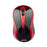 A4 TECH G3-280N-2 black+red